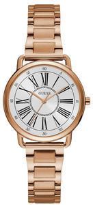 Guess hodinky W1148L3