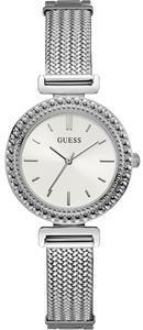 Guess hodinky W1152L1