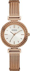 Guess hodinky W1152L3