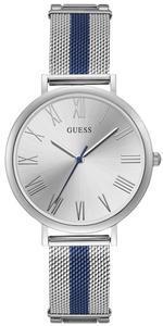 Guess hodinky W1155L2