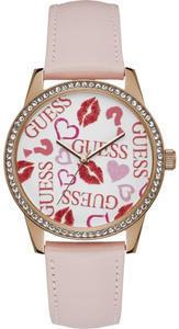 Guess hodinky W1206L3