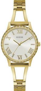Guess hodinky W1208L2