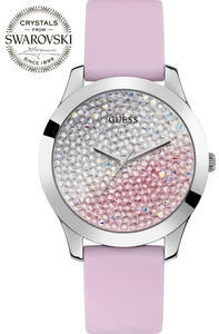 Guess hodinky W1223L1