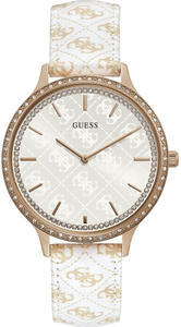 Guess hodinky W1229L3