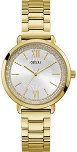 Guess hodinky W1231L2