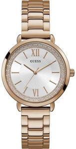 Guess hodinky W1231L3