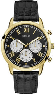 Guess hodinky W1261G3