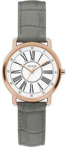 Guess hodinky W1285L3