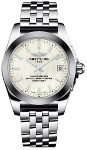 BREITLING GALACTIC 36 W7433012/A779