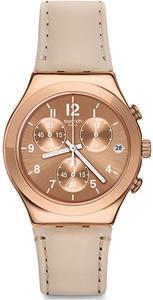 Swatch hodinky YCG416 ESSENTIAL