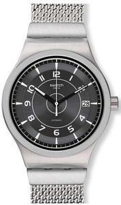 Swatch hodinky YIS418MA SISTEM MECHE