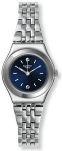 SWATCH hodinky YSS288G SLOANE