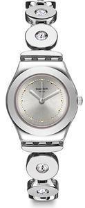 SWATCH hodinky YSS317G INSPIRANCE