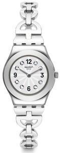 SWATCH hodinky YSS323G NETURAL