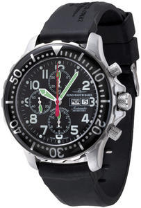 Zeno Watch Hercules 2857TVDD-a1
