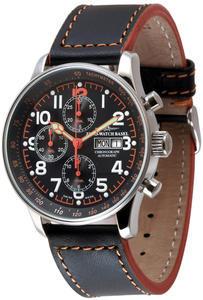 Zeno Watch XL pilot P557TVDD-a1-5