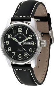 Zeno Watch Classic Pilot 6554DD-a1