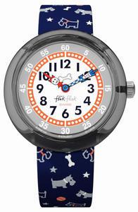 Flik Flak hodinky ZFBNP100 SCOTT'N'TERRY