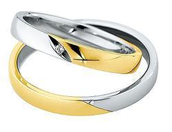 Snubní prsteny SN870180YW