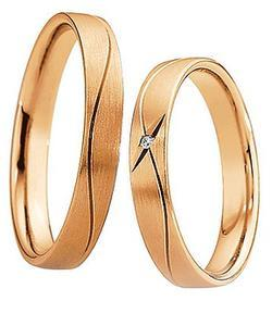 Snubní prsteny SN8703520R