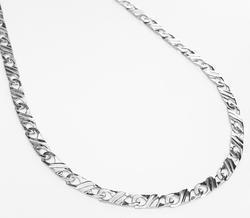 Zlatý náhrdelník 24062020