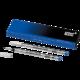 Montblanc Fineliner náplň Pacific Blue B 105171 - 1/2