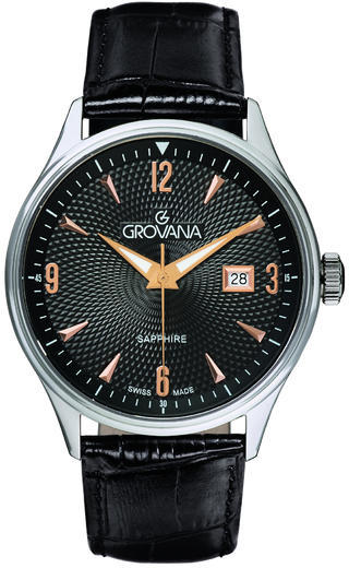 Grovana Traditional 1191.1527