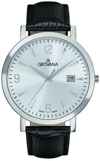 Grovana Traditional 1230.1532