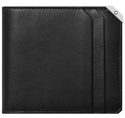 MONTBLANC peněženka 124094 Meisterstück Urban 4cc
