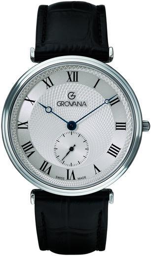 Grovana Traditional 1276.5538