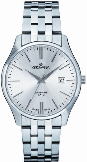 Grovana Traditional 1568.1132