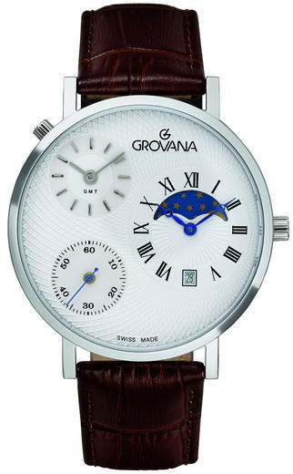 Grovana SPECIALTIES 1711.1532