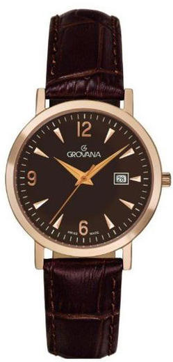 Grovana Traditional Lady 3230.1566