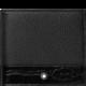 MONTBLANC peněženka Meisterstück Soft Grain 4cc 118758 - 1/7