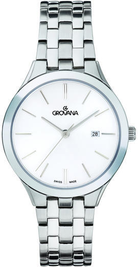 Grovana Traditional Lady 5016.1132