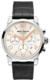 Montblanc TimeWalker Chronograph 101549 - 1/3
