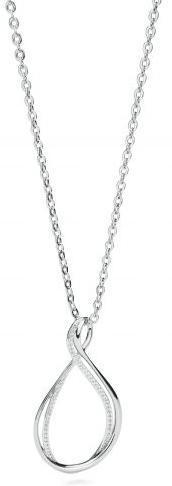 Brosway náhrdelník Ribbon BBN05