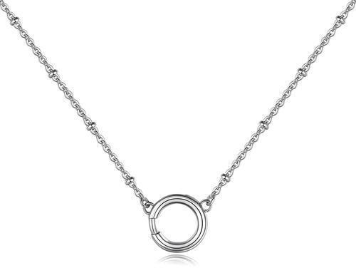 Brosway náhrdelník Catena BCT41