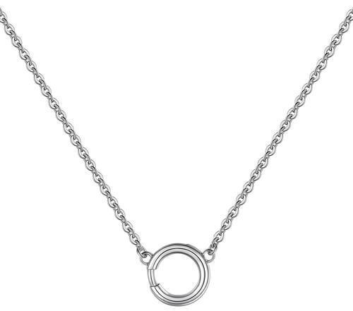 Brosway náhrdelník Catena BCT44