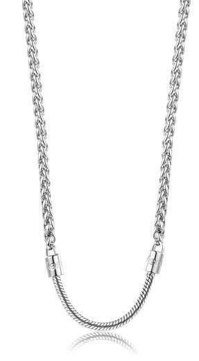 Brosway náhrdelník TJ MAN BCT57