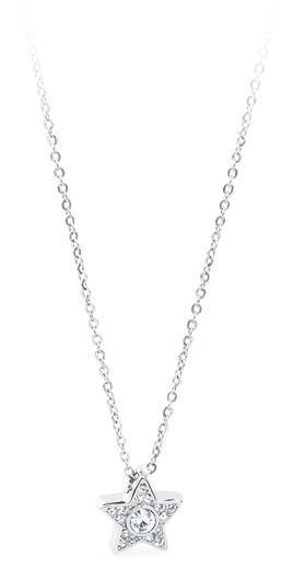 Brosway náhrdelník Epsilon BEO02
