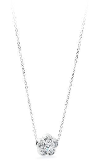 Brosway náhrdelník Epsilon BEO04