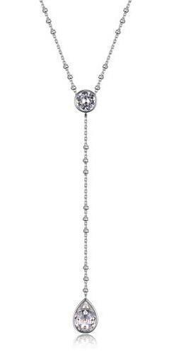 Brosway náhrdelník Affinity BFF01