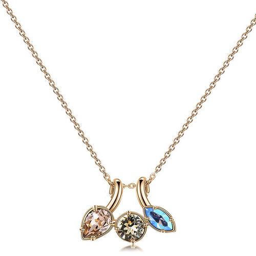 Brosway náhrdelník Affinity BFF71