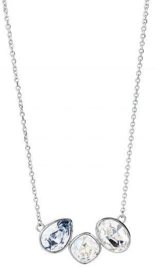 Brosway náhrdelník Dafne BFN01