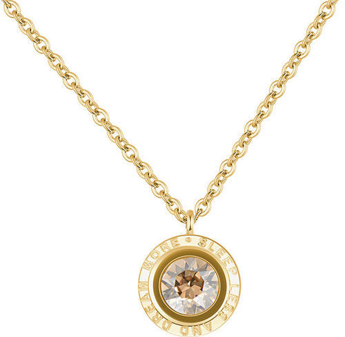 Brosway náhrdelník Magic BGI05