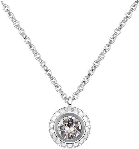 Brosway náhrdelník Magic BGI06