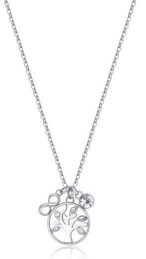 Brosway náhrdelník Chakra BHKL01