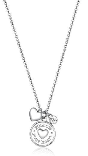 Brosway náhrdelník Chakra BHKL03