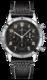 BREITLING AVI Ref. 765 1953 Re-Edition AB0920131B1X1 - 1/7